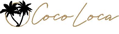 Coco Loca